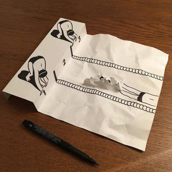 dessin-creatif-huskmitnavn-5