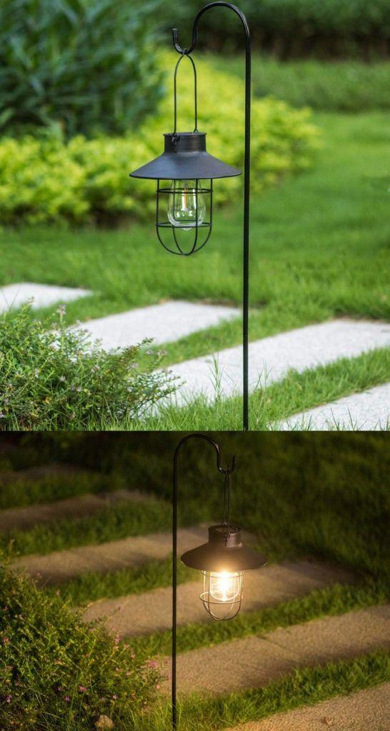 10 Best Outdoor Lighting Ideas Landscape Design Secrets Best Outdoor Lighting Outdoor Lighting Backyard Landscaping Designs