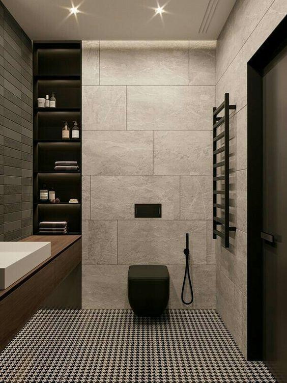 Hugedomains Com Modern Bathrooms Interior Modern Bathroom Design Bathroom Interior Design