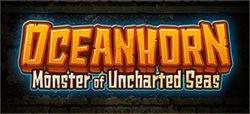 Oceanhorn logo.jpg