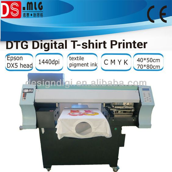heat transfer paper for sale cape town Superbly designed with a top build quality and an emphasis on user friendliness lcd control panel with digital time and temperature display, quantity counter ideal for challenging two-step laser transfer applications suitable for all heat transfer applications including sublimation, chromablast, and laser transfer spring-loaded release lever for quick,easy opening the unique slide out drawer.
