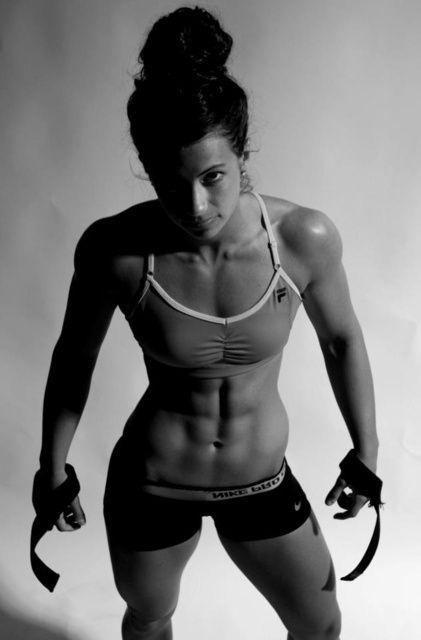 #Examples_of_Fitness_Dedication thruthastorm