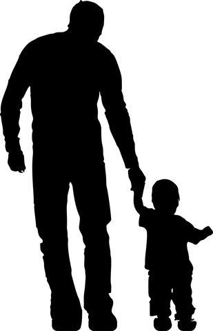 소년, 어린이, 딸, 가족, 아버지, 소녀, 인간의, 남성, 남자