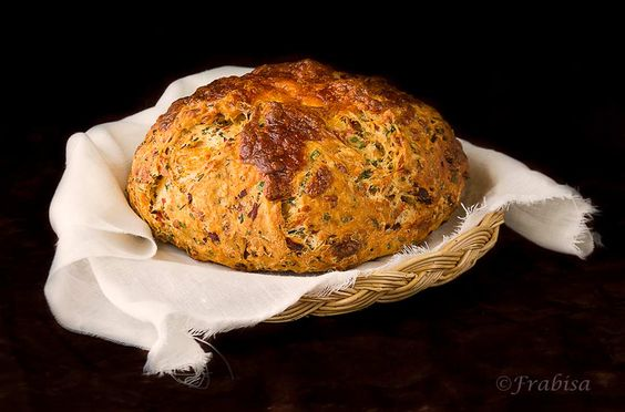La cocina de Frabisa - Pan FÁCIL Siglo XXI de Lorraine Pascale