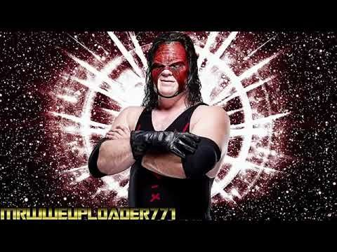 2018 Kane Wwe Theme Song Veil Of Fire Rise Up Remix Youtube Wwe Theme Songs Kane Wwe Theme Song