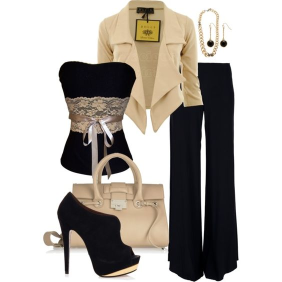 """""""Untitled #100"""" by roz-harman on Polyvore"""