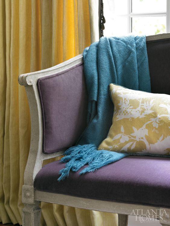 Design By Liz Williams Interiors