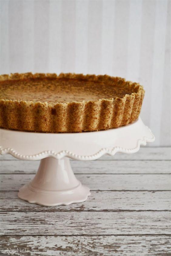 ... Treacle Tart on Pinterest | Pumpkin Pasties, Tarts and Pumpkin Juice