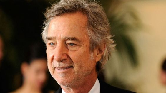 Curtis Hanson, Director of LA Confidential and 8 Mile, Dies , http://goodnewsgaming.com/2016/09/curtis-hanson-director-of-la-confidential-and-8-mile-dies.html