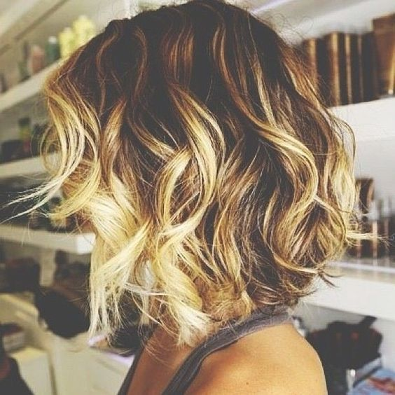 Cute Girl Hairstyles. If i cut short :)