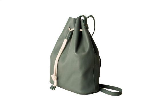 ann kurz sacko bag @ onyva.ch