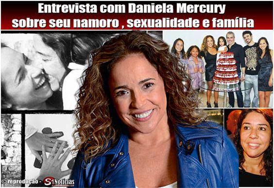 Em entrevista recente, a cantora Daniela Mercuryconta que a revelação donamoro com a jornalista baianaMalu Verçosafoi necessária para preservar sua dignidade e para evitar fofocas.