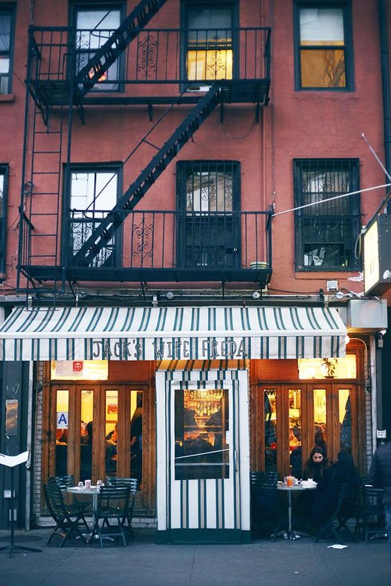 nyc nyc brooklyn and more soho nyc jack o connell search brunch