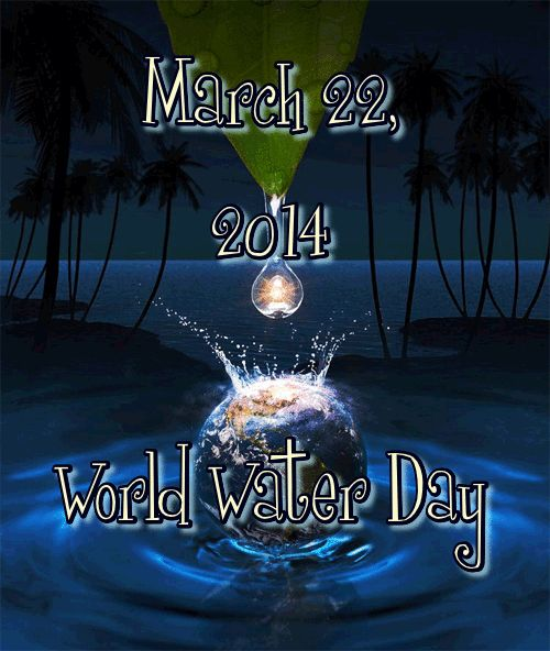 world water day mother earth earth day mother earth