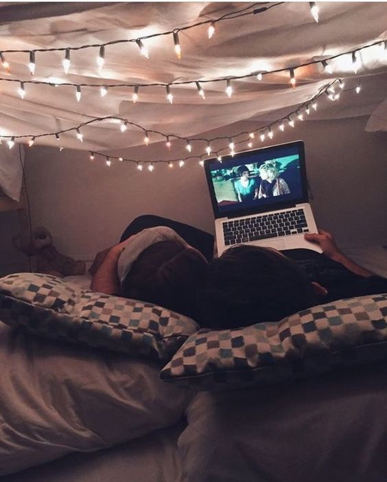 Ideas for a romantic date