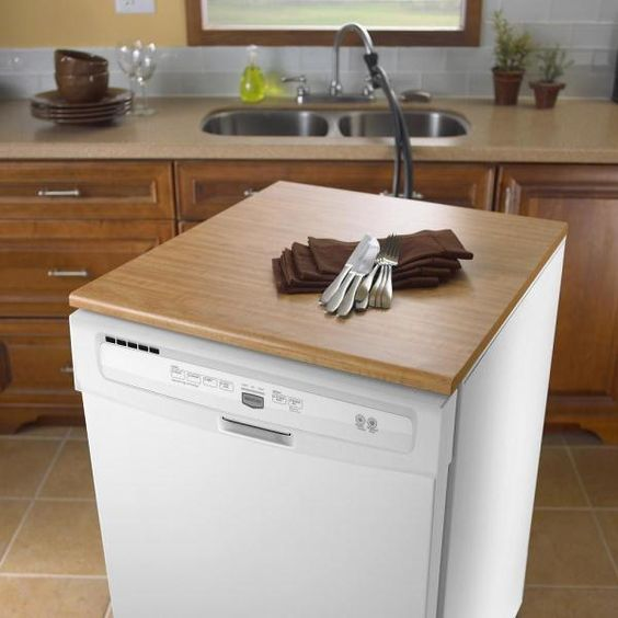 The Top Best Portable Dishwasher In 2015 2016 Best Dishwasher For The Money Portable Dishwasher Kitchen Decor Apartment Small Kitchen