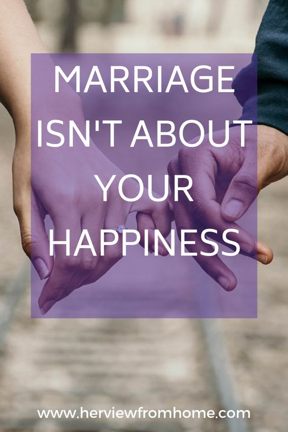 Marriage Isn't About Your Happiness-Its about love which is something we choose to give time and time again. Its about sacrifice, serving, giving, forgiving and then doing it all over again. If your relationship with your spouse is struggling and you want to fix it, read this. #marriage #divorce #relationship #husband #wife #love