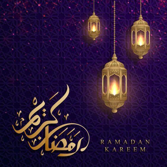gambar ramadhan animasi