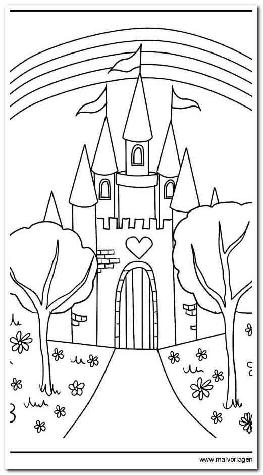 65 Coloring Pages Unicorne Coloring Page Pusheen Coloring Pages Coloring Pages Fairy Tales