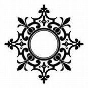 Stencil Motifs - Bing images
