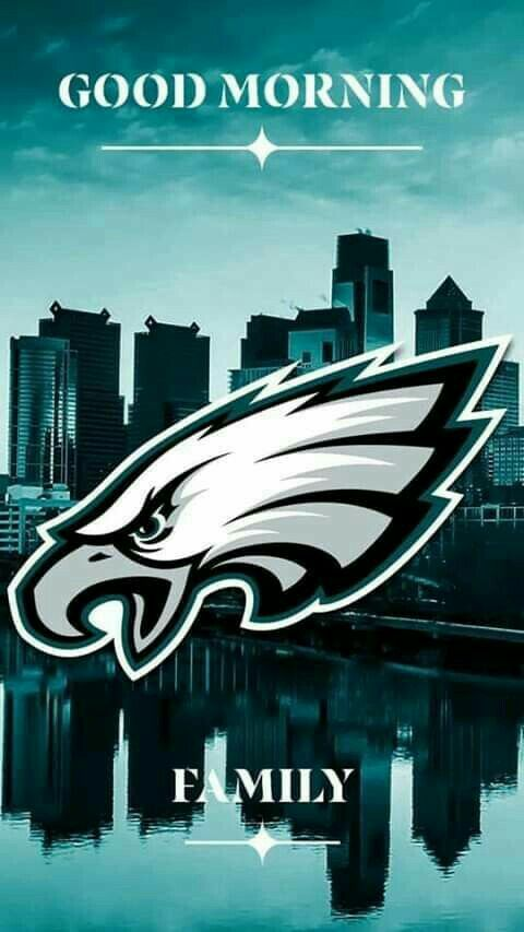 Pin By Cindy Jackson On Eagles Football Eagles Football Eagles Nfl Philadelphia Eagles