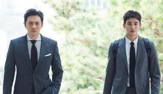 Jang-Dong-Gun-Park-Hyung-Sik-3