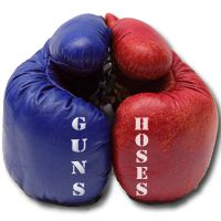Premier Scales & Systems is proud to announce that we will be helping to sponsor the 2013 Guns & Hoses Weigh-In in support of 911 Gives Hope. We love being able to give back to the community & contributing to all the children's charities in the area!