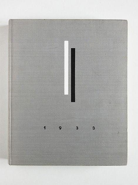 Minimalist Book Cover Jobs : Typography minimalist book and cover design on pinterest