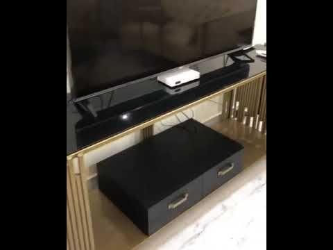 تفصيل طاولات فخمه Flat Screen Flatscreen Tv Electronic Products