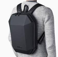 Resultado de imagen para design backpack
