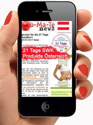 21 Tage Stoffwechselkur Produkte Österreich  http://goo.gl/9qCEkA