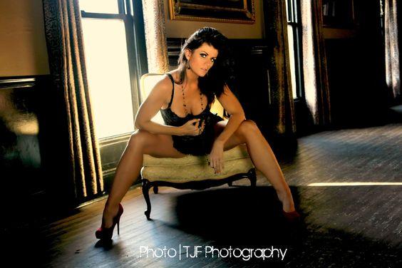 Raw Boudoir TJF Photography - Jenee Michelle: Boudoir Tjf, Jenee Michelle, Raw Boudoir, Tjf Photography, Photography Jenee