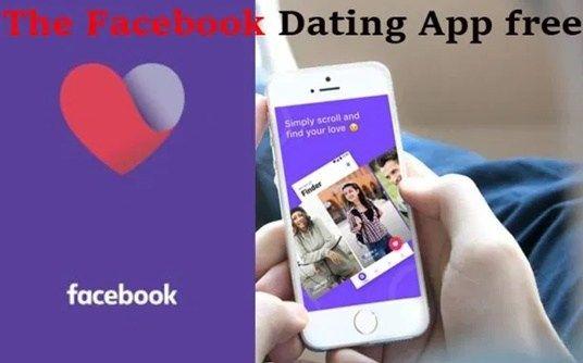 Tinder-ul celor de Facebook, lansat şi la noi. Ce funcţii are Facebook Dating?