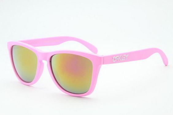 oakley frogskins sunglasses   http://www.1copy1.com/oakley-frogskins.html