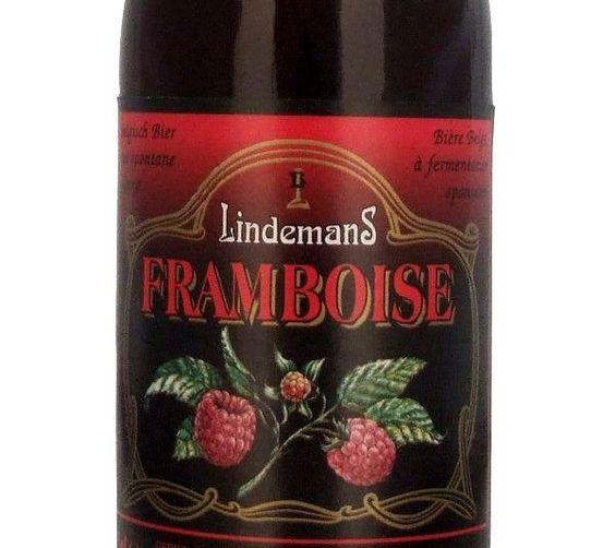 Lindemans Framboise 250ml Beer in New Zealand - http://www.ukbeer.co.nz/beer-from-uk-in-nz/lindemans-framboise-250ml-beer-in-new-zealand-2/ #English #beer #NewZealand