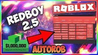 Roblox Hacks 2018 Noclip New Roblox Jailbreak Hack Exploit Walkspeed Noclip Gravity And More Roblox Hacks Cool Gifs