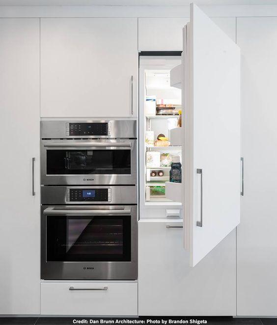 185 best bosch appliances   k u0026n sales images on pinterest   bosch appliances midland texas and showroom 185 best bosch appliances   k u0026n sales images on pinterest   bosch      rh   pinterest com
