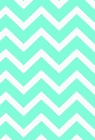 Mint Blue Wallpaper