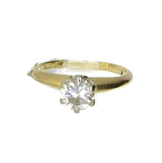 Pin On Jewelry Jewellery Bijoux Handmade And Vintage