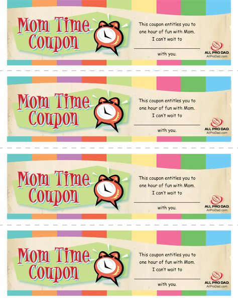 Mom coupons ideas  Easter show carnival coupons