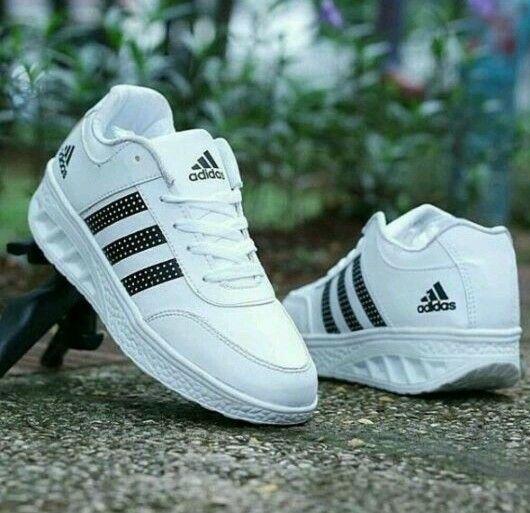Sepatu Cewe Adidas Idr 55000 Sepatu Kets Adidas Zx Sepatu Wanita