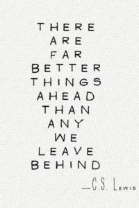 New Beginning Quotes For Your Inspiration New Beginning Quotes Quotes About New Year Inspirational Quotes Collection