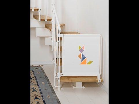 Barriere De Securite Escalier Barriere De Securite Barriere De Securite Escalier Barriere Escalier