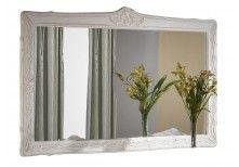 Moldura de espelho Luiz XV 160cm - Ref MO-02