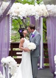 lavander wedding - Cerca con Google
