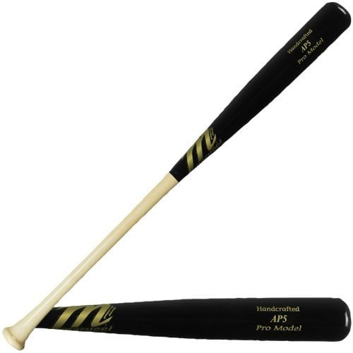 -7 to -10 Drop Weight Range Handcrafted in USA 2019 EASTON Mako -9 Maple Youth Wood Baseball Bat