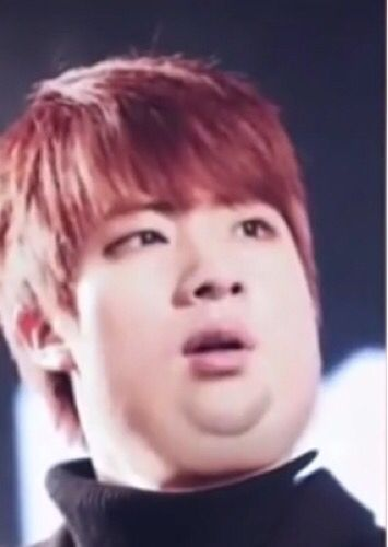 BTS: WAT. [K-pop]<<< I just choked who did this