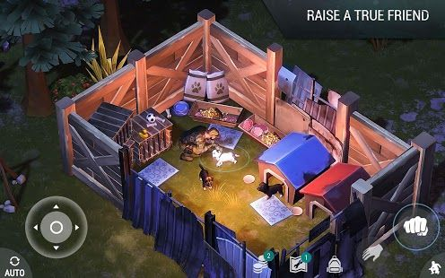 Last Day On Earth Survival Apk Mod Data For Android Free