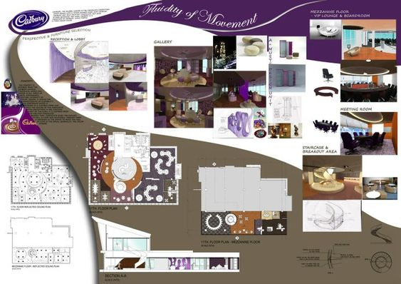 Interior Design Presentation Boards Google Search Logo Ideas Pinterest Interiors