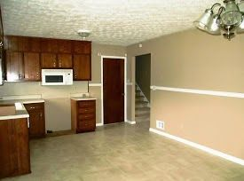 NLCDC has acquired and rehabbed a new home 511 Carlton Blvd, Palmetto GA  it is available for rent.   3 Bedroom  2 Bathroom  1 Car Garage  Section 8 Welcome